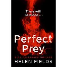 prefect prey