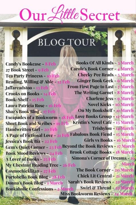 thumbnail_Blog Tour Banner