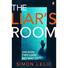 the liars room 1