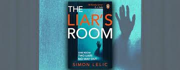 the liars room 2 .jpg