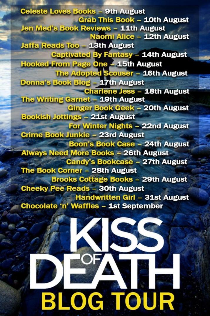 thumbnail_Kiss of Death Blog Tour Banner
