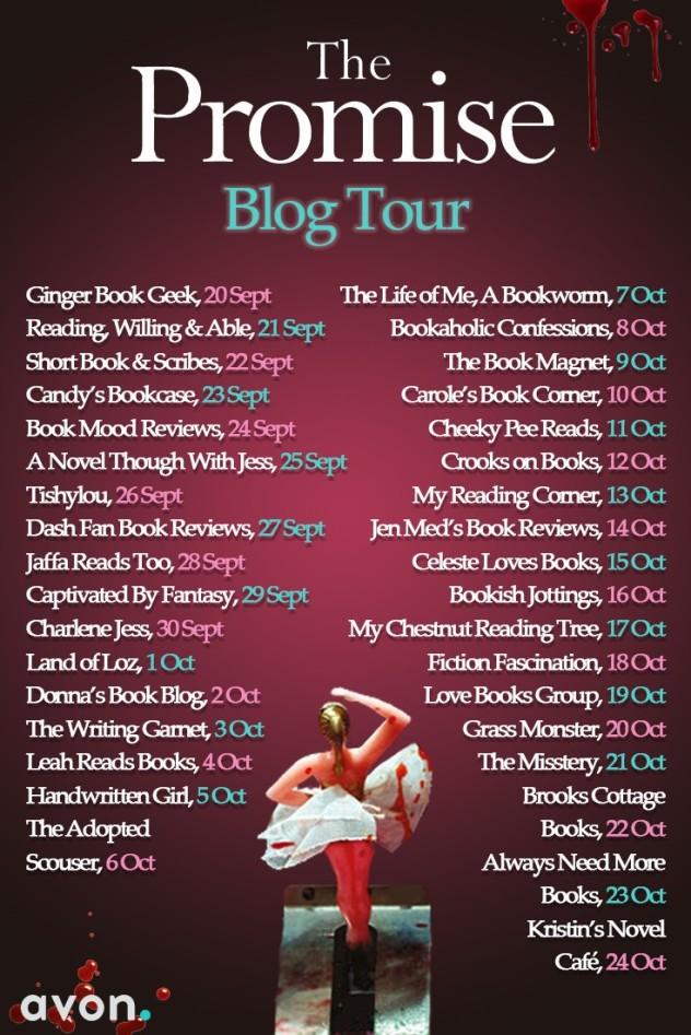 thumbnail_The Promise Blog Tour