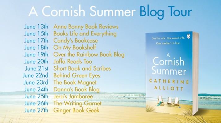 thumbnail_A Cornish Summer Blog Tour