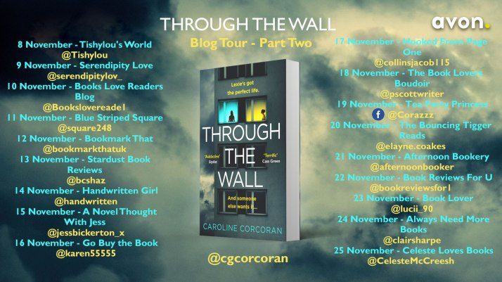 Through-the-Wall-blog-tour-banner---Part-Two