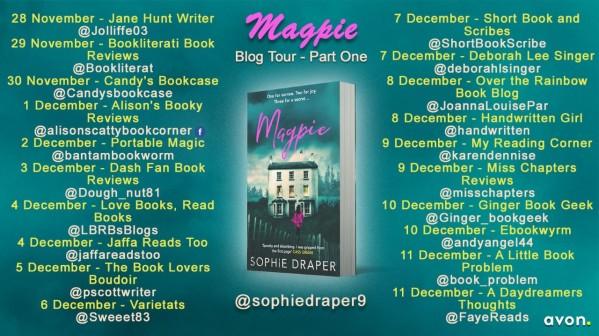 thumbnail_Magpie-Blog-Tour-Banner---Part-One-Final