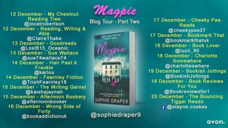 thumbnail_Magpie-Blog-Tour-Banner---Part-Two