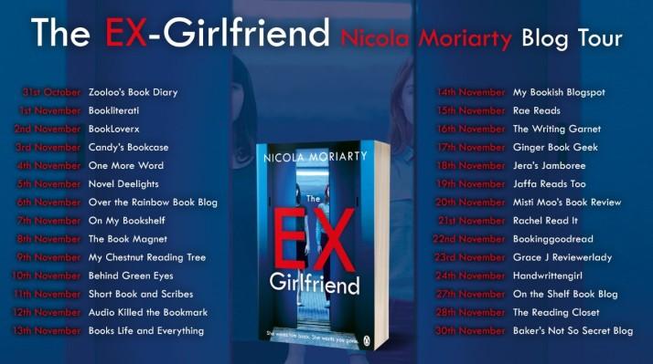 thumbnail_The Ex Girlfriend Blog Tour Card