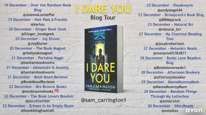 I-Dare-You-blog-tour-banner-P2