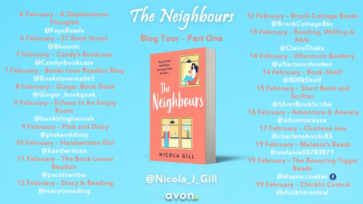 The-Neighbours-blog-tour-banner---Part-1