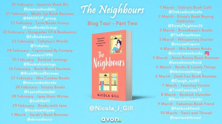 The-Neighbours-blog-tour-banner---Part-2