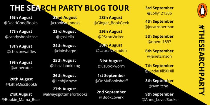 thumbnail_The Search Party blog tour